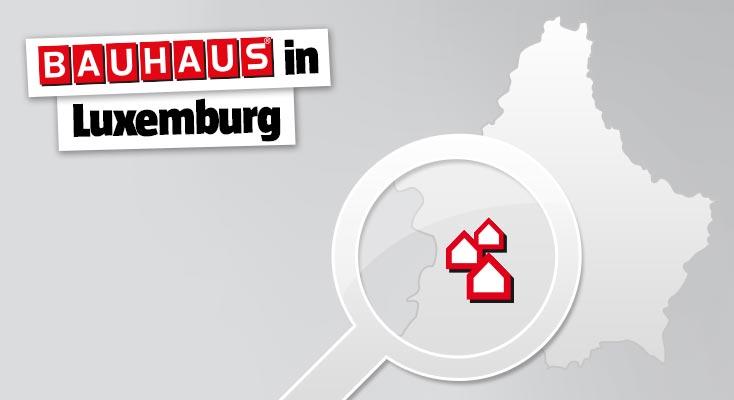 Baustoffe Luxemburg bauhaus der spezialist für werkstatt haus und garten bauhaus